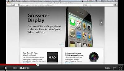 Google ChromeScreenSnapz024.jpg