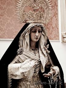 amargura-berja-inmaculada-2013-alvaro-abril-(11).jpg