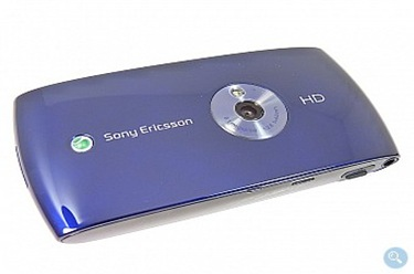 Sony-Ericsson-Vivaz-a-Review-Design-09