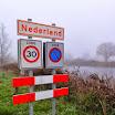 Nederland_Steenwijkerland_Overijssel.jpg