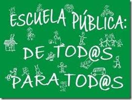 escuelapublica2