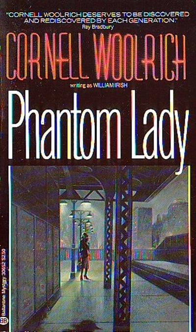 woolrich_phantomlady