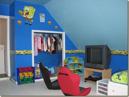 habitaciones infantiles4
