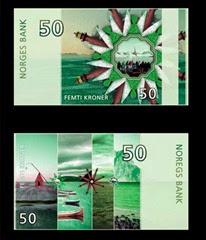 norway-money