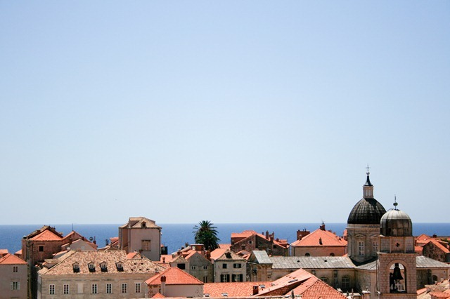 Croatia-8994_thumb[2]