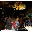 Festa Junina-167-2012.jpg