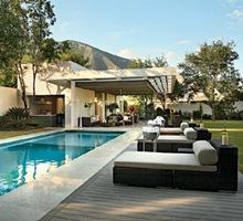 piscinas-jardines-paisajismo