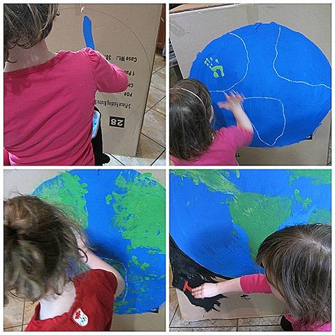 earthcardboard