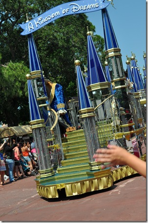 06-04-11 Disney final 086