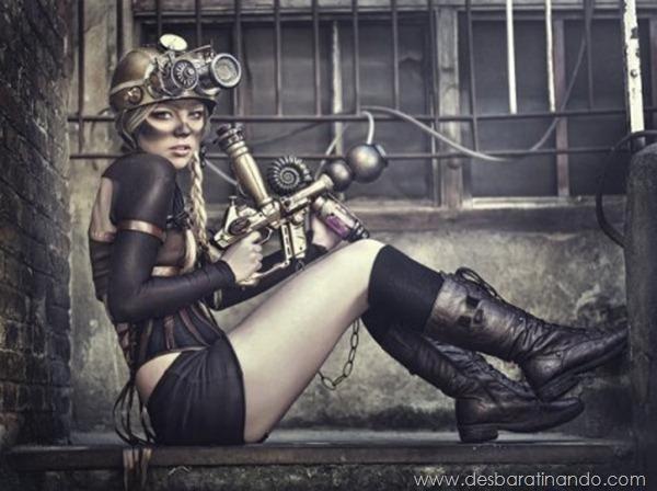 steampunk-girls-garotas-mulheres-lindas-sexy-corset-espartilho-fofas-gatas-gostosas-seios-peitos-desbaratinando-sexta-proibida (39)