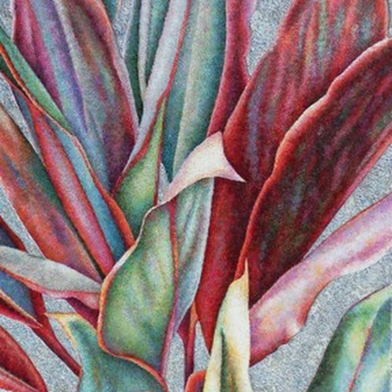 Elynne Rosenfeld Artist - The Angel is in the Details