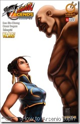P00004 - SFLegends - Chun Li #4 (d
