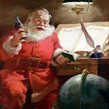 Navidad%2520Fondos%2520Wallpaper%2520%2520319.jpg