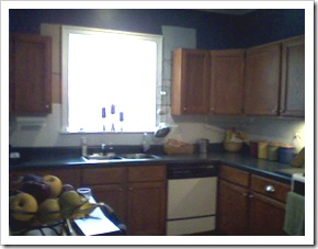 before.kitchen