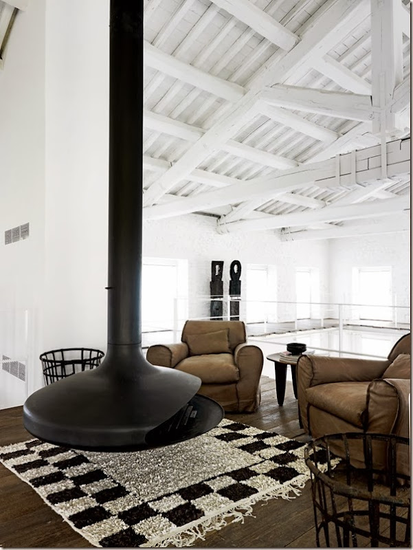 Paola-Navone-Industrial-Style-Conversion-7