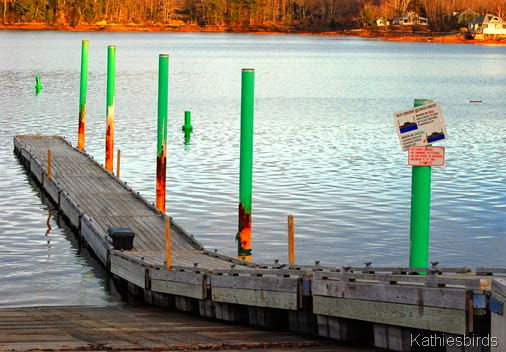 1. Mere Point Boat Ramp-kab