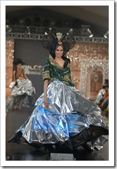 Ali-Xeeshan-bridal-2012-in-PFDC-LOreal-Paris-Bridal-Week-6