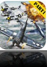 Air-Attack-HD-Part-1CH
