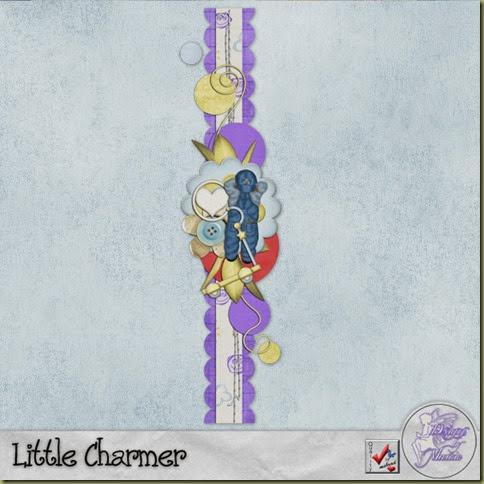 DesignsbyMarcie_LittleCharmer_kitddkim