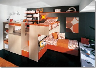 room-for-teens-10-554x410