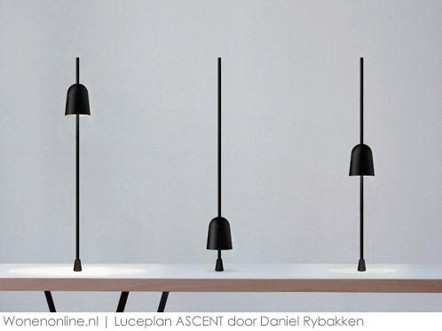 verlichting-luceplan-ascent
