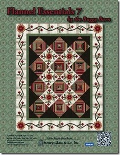 flannel_essentials_7_quilt_web_tn_w300