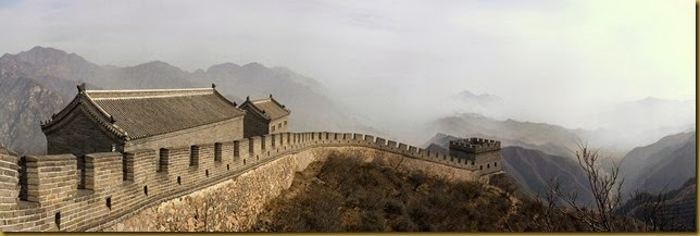 great-wall-china-pano2-small2