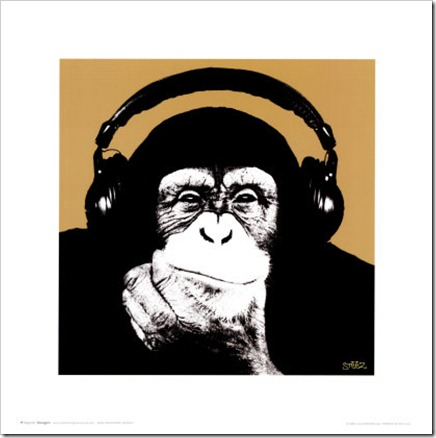 steez-headphone-monkey