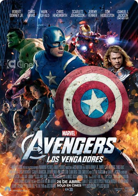 cool-intl-avengers-poster