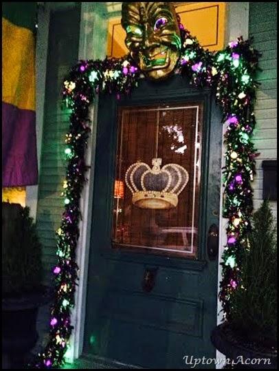 front door2