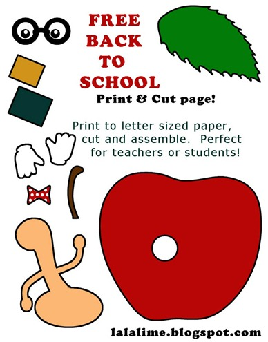 Back-to-School---full-sheet-preview_Barb-Derksen