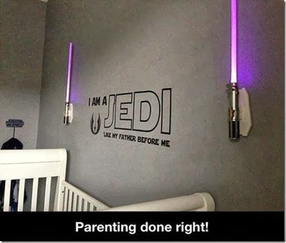 awesome-parents-17