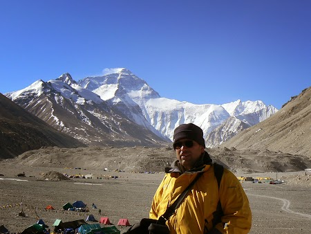 22. Varful Everest.JPG