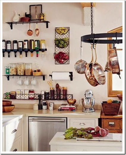 How_to_organize_your_kitchen_in_easy_steps