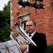 Concertband Leut 30062013 2013-06-30 082.JPG