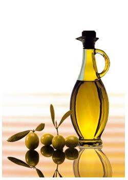 [aceite-oliva-virgen%255B2%255D.jpg]