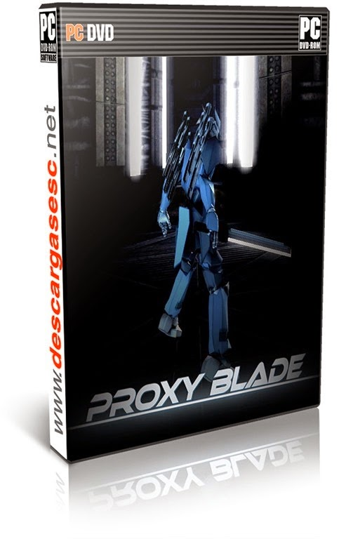 Proxy Blade Zero-THH-pc-cover-box-art-www.descargasesc.net_thumb[1]