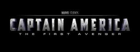 อัพเดตข่าวภาพยนตร์ CAPTAIN AMERICA ประจำวันที่ 29 มิถุนายน 2011