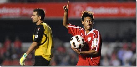 neymar-festeja-gol-durante-o-jogo-das-estrelas-no-estadio-do-morumbi-1325115316065_615x300