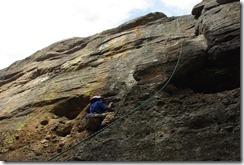 20120701_climb_030