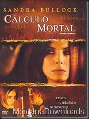 calculo mortal-download