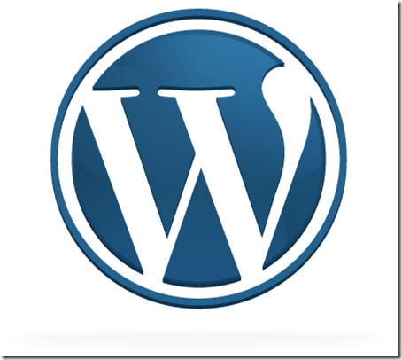 secured wordpress