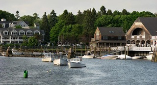 Kennebunkport_1