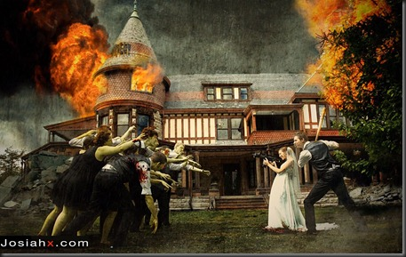 funny-wedding-attack-photos-2