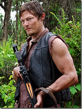 Norman Reedus arms3