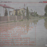 QoR Powodzianom, Ruszcza-Kepa 28.05.2010