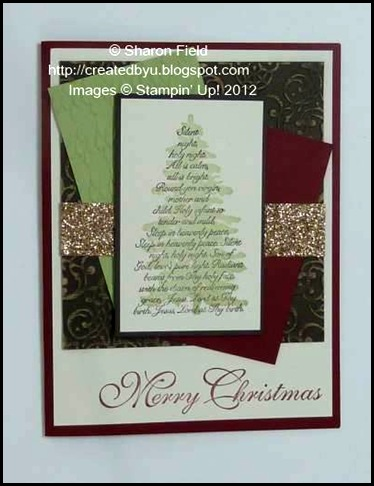 coredinations card stock, lacy brocade and argyle folders
