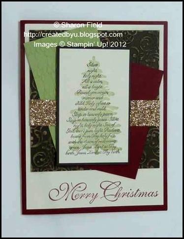 coredinations card stock, lacy brocade and argyle folders
