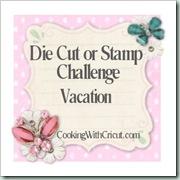 6-12 vacation
