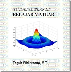 Tutor_Matlab1